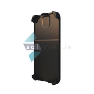 Adaptateur pour Samsung S5 Thuraya SatSleeve-Satavenue