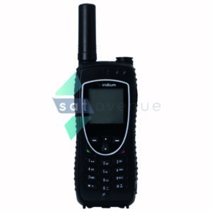 Téléphone satellite Iridium 9575-Satavenue