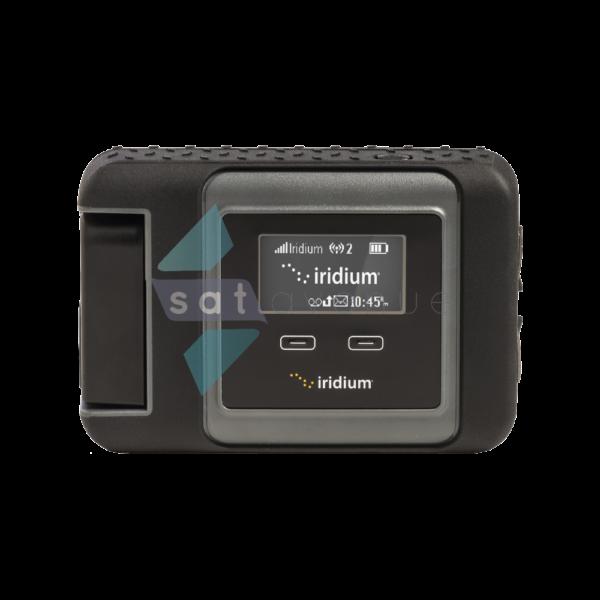 Point d'accès Wifi (hotspot) Iridium GO-Satavenue