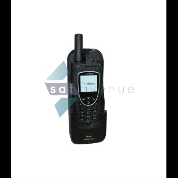 Station d'accueil Beam LiteDock pour téléphone satellite Iridium 9575-Satavenue