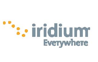 Changements recharges prépayées Iridium