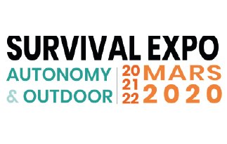 Survival Expo