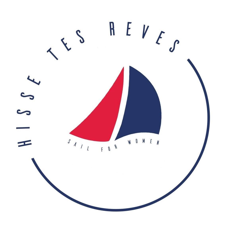 Logo hisse tes rêves - Satavenue