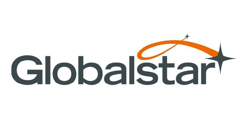 Logo Globalstar - Satavenue