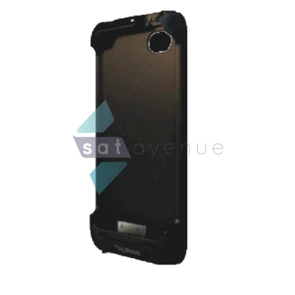 Adaptateur Thuraya SatSleeve pour IPhone 5-5S-Satavenue