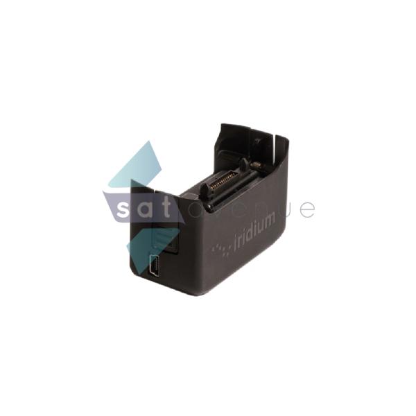 Adaptateur USB pour téléphone satellite Iridium 9575-Satavenue