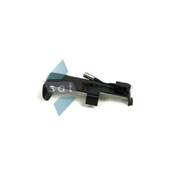 Adaptateur antenne pour téléphone satellite Iridium 9555-Satavenue