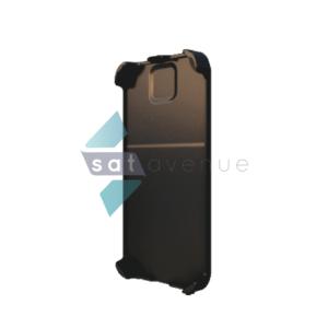 Adaptateur pour Samsung S3 - Thuraya SatSleeve-Satavenue