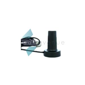 Antenne auxiliaire 1.5m pour terminal satellite Iridium-Satavenue