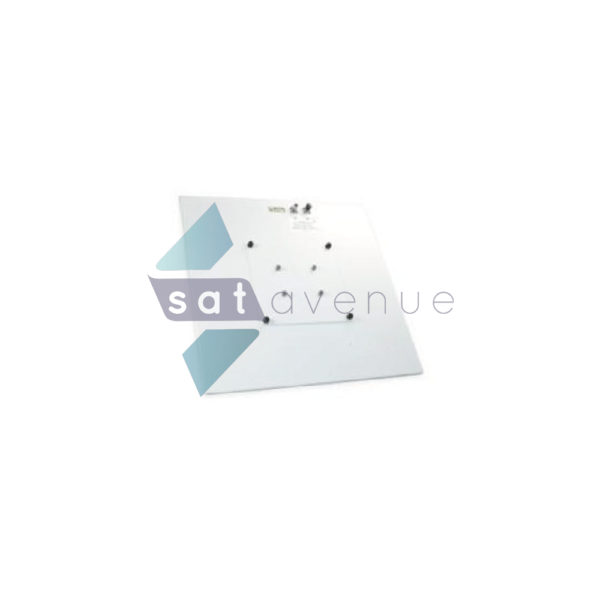 Antenne externe pour modem satellite Thuraya IP-Satavenue