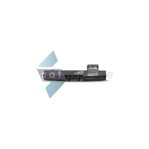 Batterie pour modem satellite terrestre Inmarsat BGAN Explorer 300-500-Satavenue