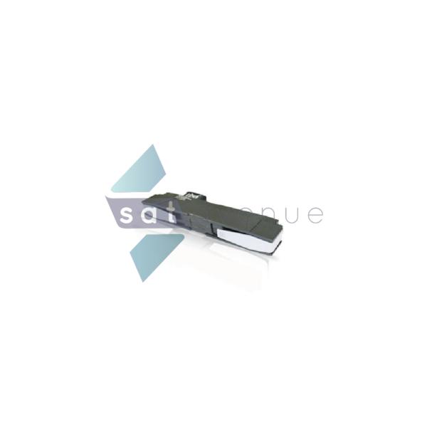 Batterie pour modem satellite terrestre BGAN Inmmarsat 700-Satavenue