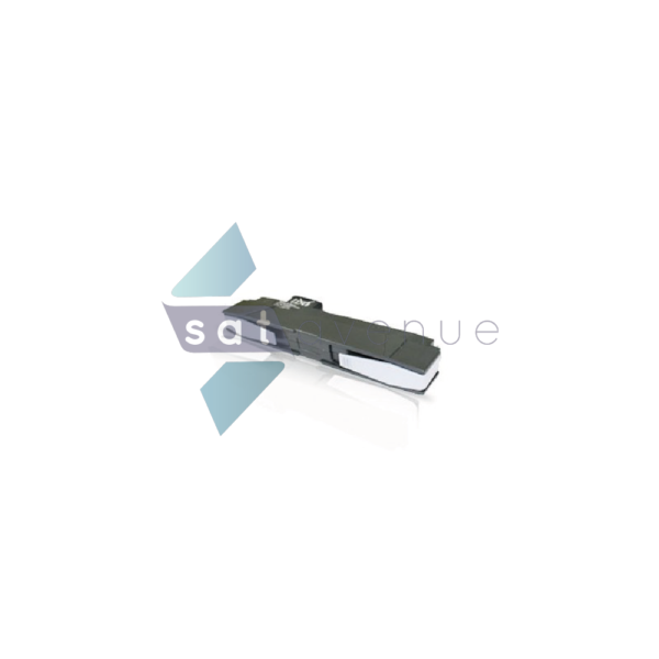 Batterie pour modem satellite terrestre BGAN Inmmarsat 710-Satavenue