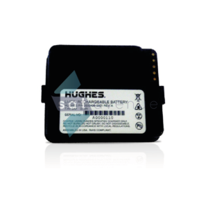 Batterie pour modem satellite terrestre Thuraya IP+-Satavenue