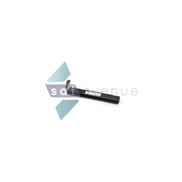 Batterie pour modem satellite Thuraya IP-Satavenue