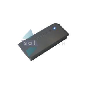 Batterie pour téléphone satellite Thuraya XT-Lite-Satavenue