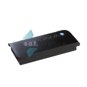 Batterie pour téléphone satellite Thuraya XT Pro Dual-Satavenue