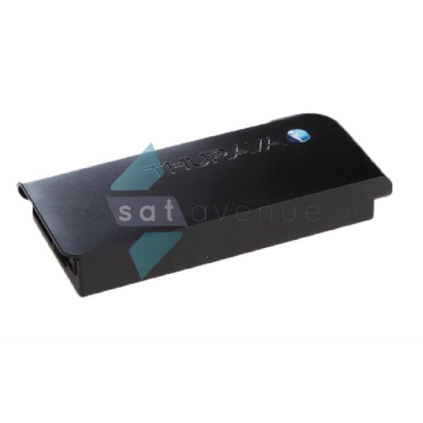 Batterie pour téléphone satellite Thuraya XT Pro-Satavenue