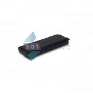 Batterie haute capacité pour téléphone satellite Iridium 9555-Satavenue