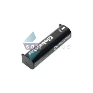 Batterie standard pour téléphone satellite Globalstar GSP 1700-Satavenue