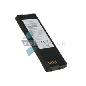Batterie standard pour téléphone satellite Iridium 9555-Satavenue