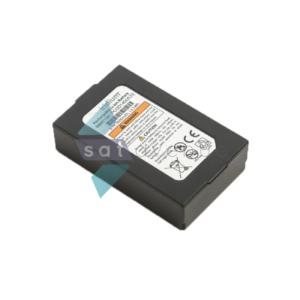 Batterie standard pour point d'accès Wifi Iridium GO-Satavenue