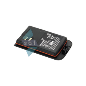 Batterie standard pour téléphone satellite IsatPhone 2-Satavenue