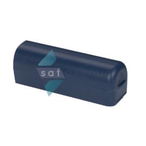 Batterie standard pour téléphone satellite IsatPhone Pro-Satavenue
