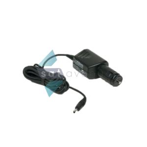 Câble allume-cigare pour téléphone satellite Iridium-Satavenue