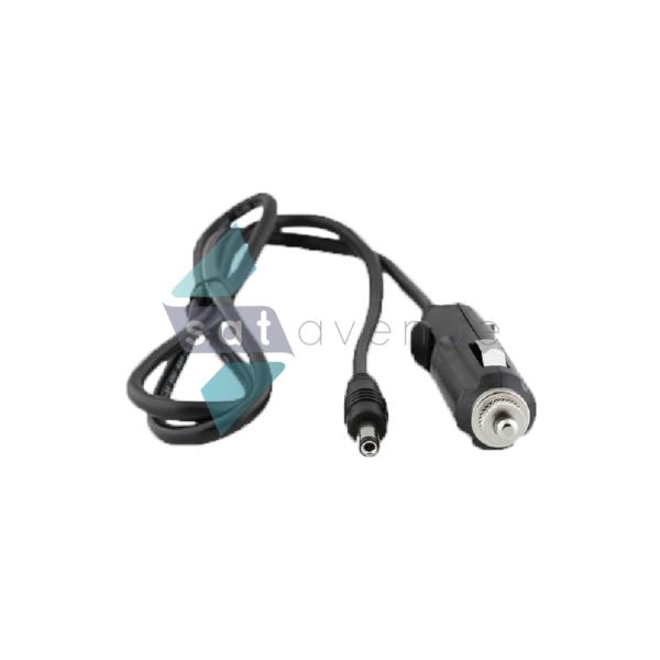 Câble allume-cigare Optimizer-Satavenue