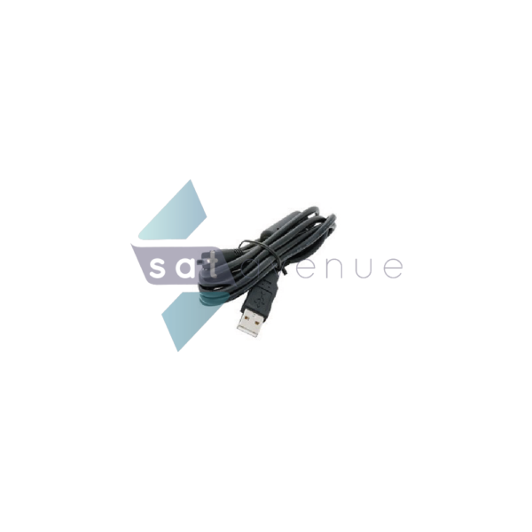 Câble data USB pour terminal satellite Globalstar GSP 1700-Satavenue