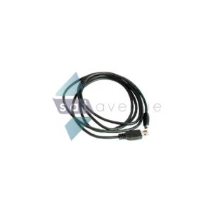 Câble mini USB pour téléphone satellite iridium 9555-9575-Satavenue