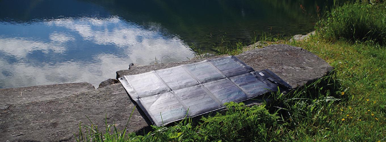 Découvrez notre gamme de panneaux solaires - Satavenue