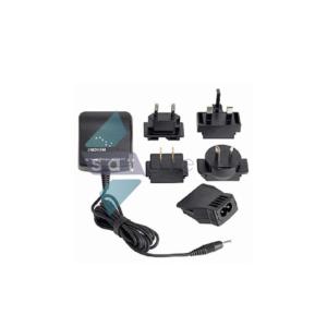 Chargeur secteur pour téléphone satellite Iridium 9555-9575-Satavenue