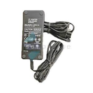 Chargeur secteur pour modem satellite Thuraya IP+-Satavenue