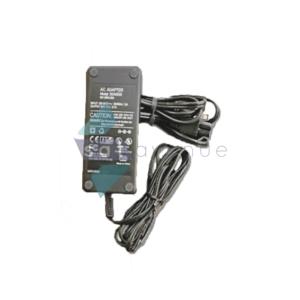 Chargeur secteur pour modem satellite Thuraya IP-Satavenue