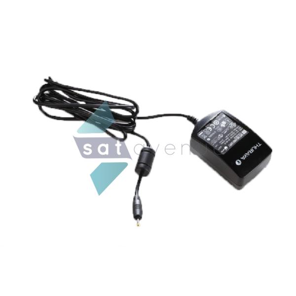 Chargeur secteur pour téléphone satellite Thuraya XT Pro-XT Pro Dual-Satavenue