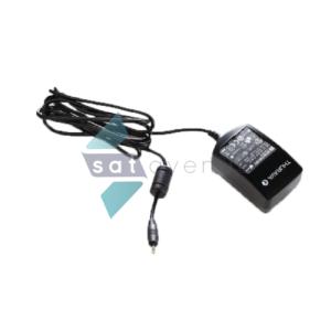 Chargeur secteur pour téléphone satellite Thuraya XT-XT Lite et station d'accueil SatSleeve-Satavenue
