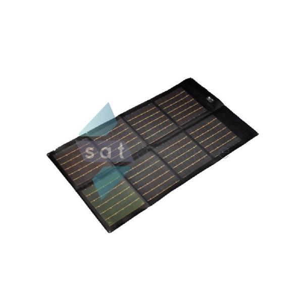 Chargeur solaire portable 60W-Satavenue