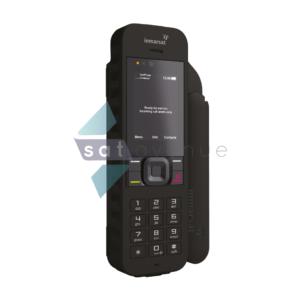 Communication pour téléphone satellite Inmarsat IsatPhone 2-Satavenue