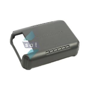 Coque rigide pour point d'accès Wifi Iridium GO-Satavenue