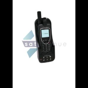 Station d'accueil Beam DriveDock pour téléphone satellite Iridium 9575-Satavenue