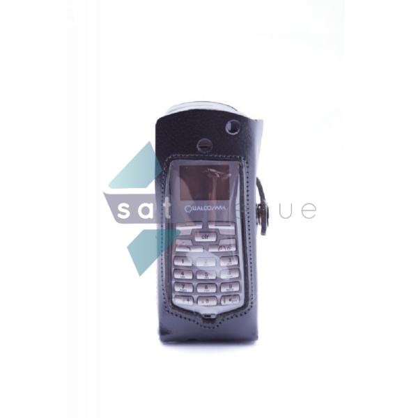 Housse de protection pour téléphone satellite Globalstar GSP 1700-Satavenue