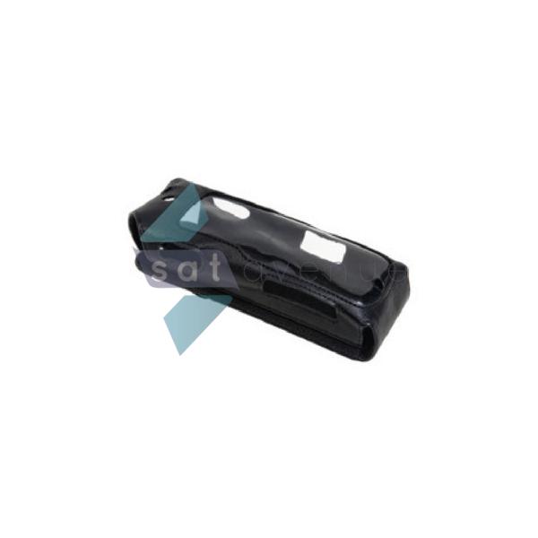 Housse de protection pour téléphone satellite Iridium 9555-Satavenue