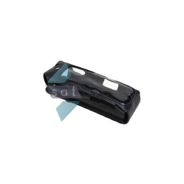 Housse de protection pour téléphone satellite Iridium 9575-Satavenue