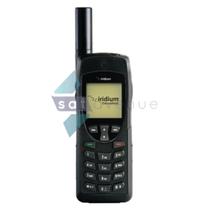 Téléphone satellite Iridium 9555-Satavenue