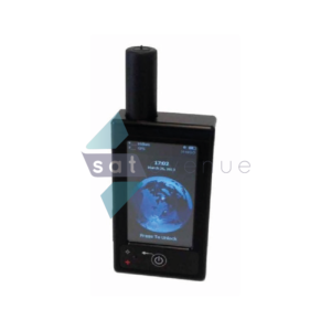 Iridium Nal Shout nano GSM-Satavenue