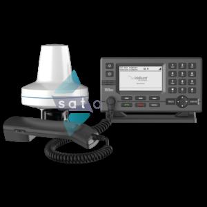 Téléphone satellite Iridium LT-3100-Satavenue