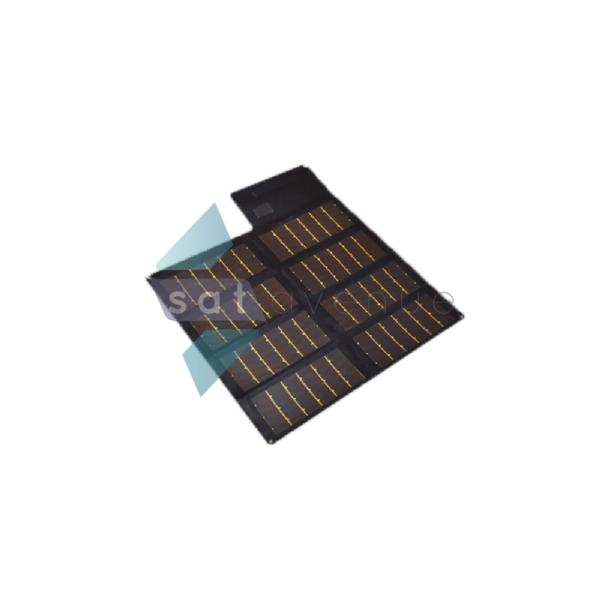 Panneau solaire portable 30W-Satavenue