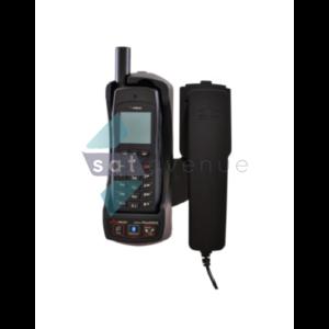 Station d'accueil Beam PotsDock pour téléphone satellite Iridium 9555-Satavenue